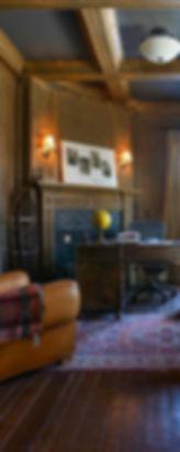 4567 office.jpg