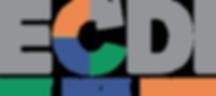 ECDI Logo-CMYK-UnCoated2.png