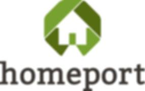 Homeport Logo.jpg