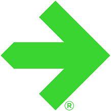 primary_arrow_green_rgb.jpg