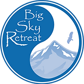 BigSkyRetreat-Header-Logo-1-1.png