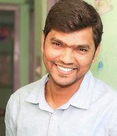 Nandu Ravidas, Kaleidoscope Child Foundation, director, India, ngo, school, educcation