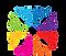 KaleidoscopeChildFoundation-colorlogo-vertwhitetype_edited.png