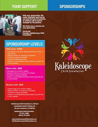 KCF-SponsorshipBrochure-Cover_R1.jpg