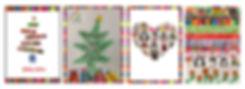 fourcards.jpg
