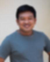 teacher-6068.jpg