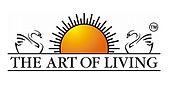 Sponsor-ArtofLiving-Silver.jpg