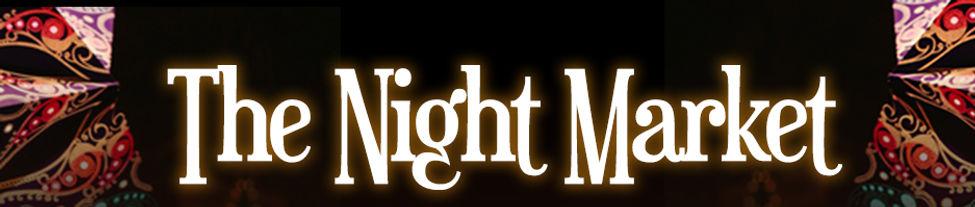 KCF-NightMarketInvitationBanner-600x200-