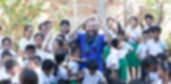 volunteers-2414.jpg
