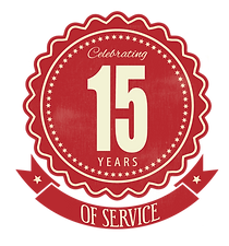 15YEARSOFSERVICE-Badge-01.png