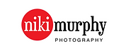 logonikimurphyphotography.png