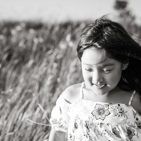 March - 15% OFF on Family Sessions