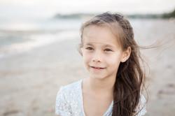 children portrait.jpg