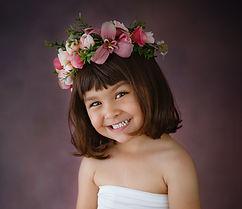 children-portrait-10.jpg