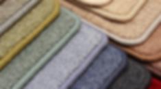 free-carpet-samples.png