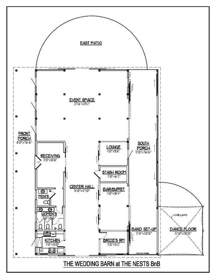 Wedding Barn Plan w Dance Floor-page-001