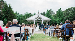 ceremony edited