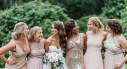 bridesmaids cropped 2