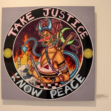Take Justice Know Peace.JPG