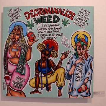 Decriminalize Weed.JPG