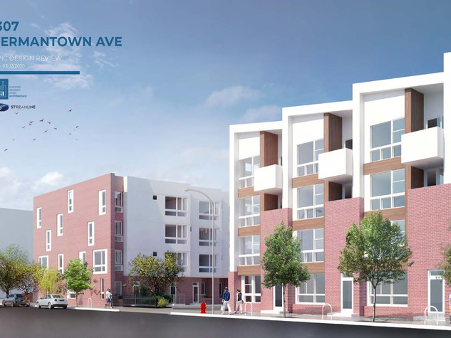 1307 Germantown Ave