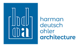 Logo - Blue Box.png
