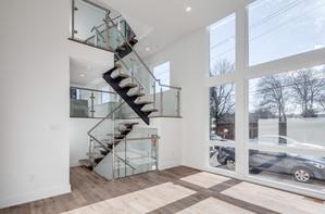 jefferson glass house