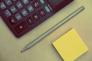 calculator-925385.jpg