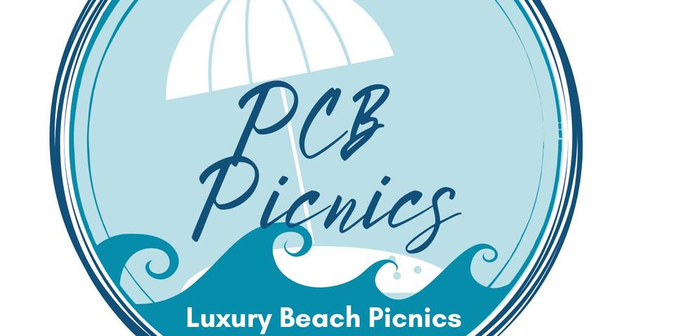 pcb picnic logo circle blue.jpg