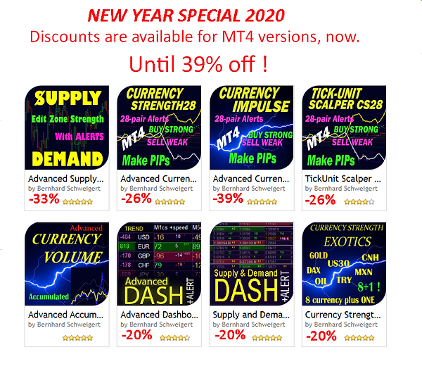 newyear2020 39 off.png