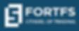 FORTFS_logo.png