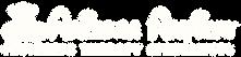 Arizona-Autism-Logo-White-3000x720.png