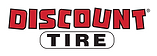 Discount-Tire.png