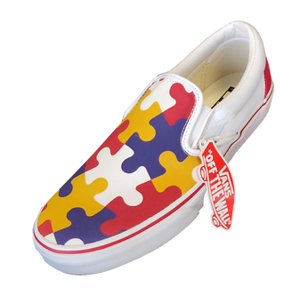 Arizona-Autism-Custom-Vans