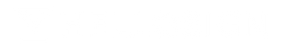 HelloSign-Logo-2020-White.png