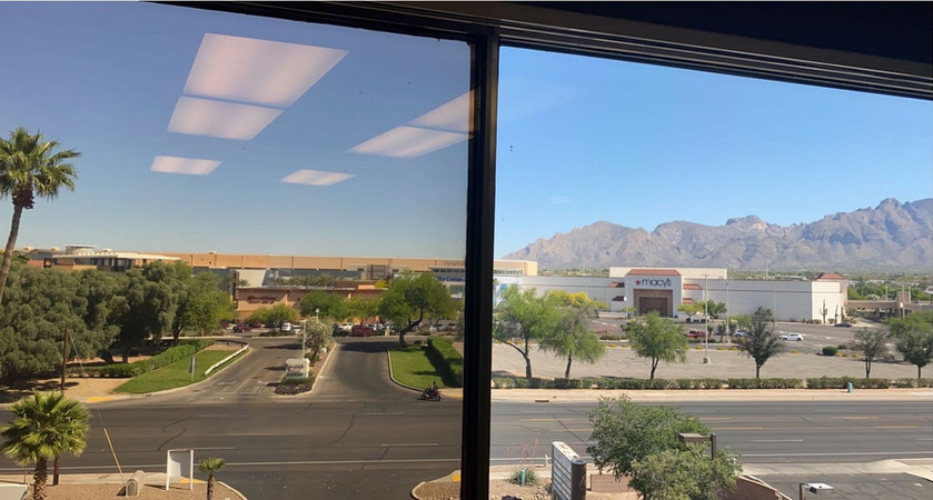Tucson West Mall and Mountain View.jpeg
