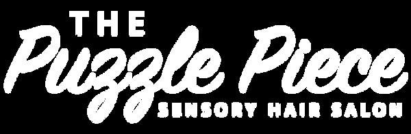 The-Puzzle-Piece-Sensory-Hair-Salon-Logo_edited.png