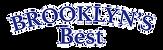Brooklyn's-Best.png