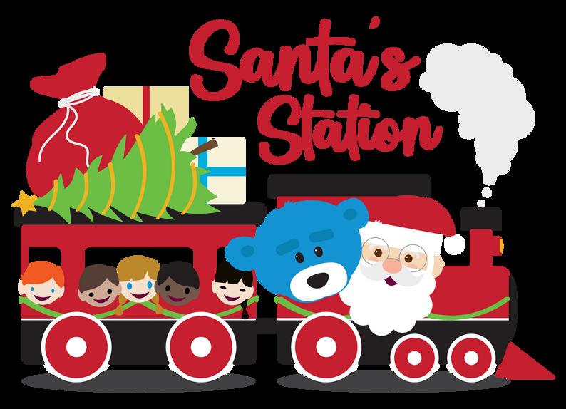 Santa's-Station-Logox1500w.png