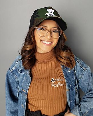 Veronica Hat.png