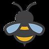 Normal-Bee.png