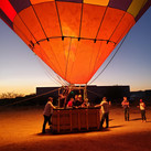 Glowing balloon.jpg