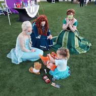Whataburger winner with princesses.jpg
