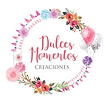 DulcesMomentos.png