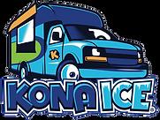 Kona-Ice.png
