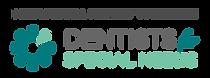 Dentist-for-Special-Needs_Logo_FNL (1).p