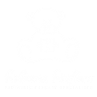 Arizona-Autism-Logo-Block-Layout_edited.