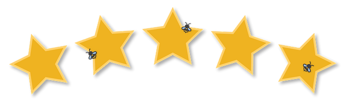 Five-Star-Family-Feedback-2.png