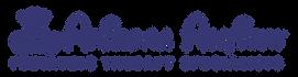 Arizona-Autism-Logo-Wide-1440x372.png