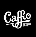 Caffio-Espresso-Bar.png